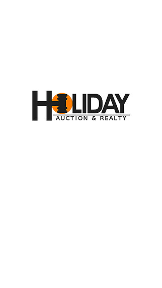 Holiday Auctions