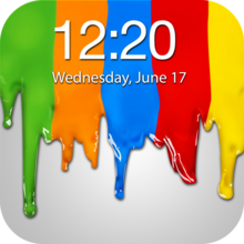 iTheme - Themes for iPhone, iPad and iPod Touch - Magic Wallpapers and Backgrounds - iOS Store App Ranking and App Store Stats