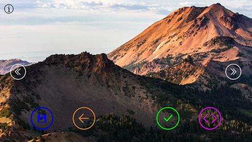 Fascinating Nature Views - Wallpapers Slideshow HD