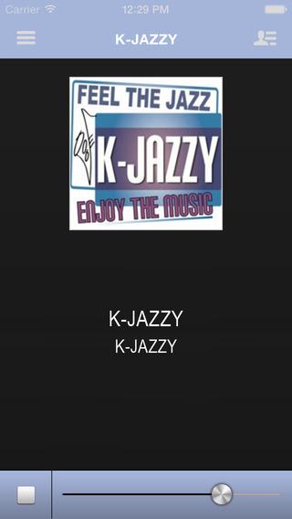 K-JAZZY