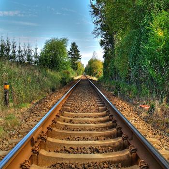 Rail Adjustment Calculator LOGO-APP點子