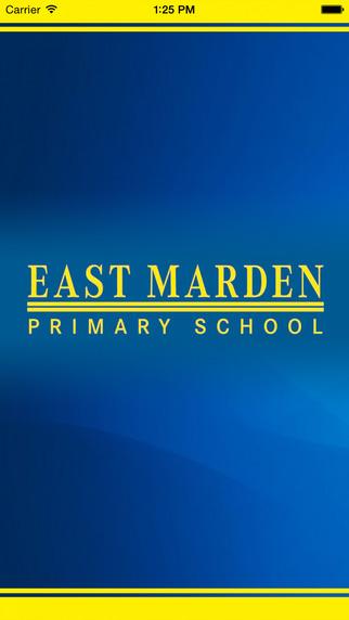 East Marden Primary School - Skoolbag