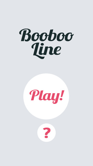 Booboo Line