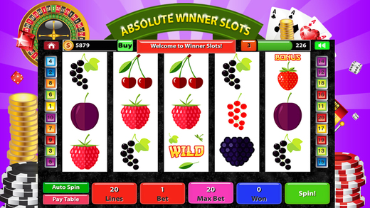 best casino slots app cheats