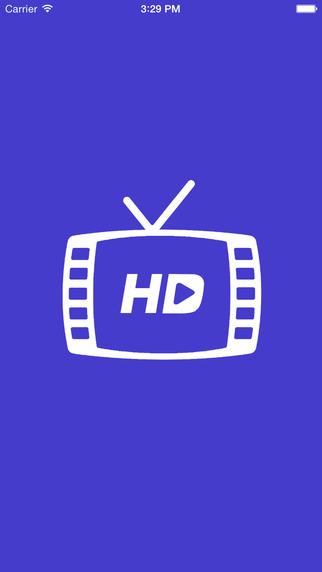 Phim Bộ HD - Tổng hợp hơn 100.000 bộ phim dài tập