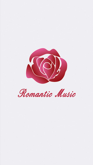 Best Romantic Music Collection Free HD