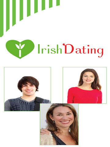 irish dating sites in england