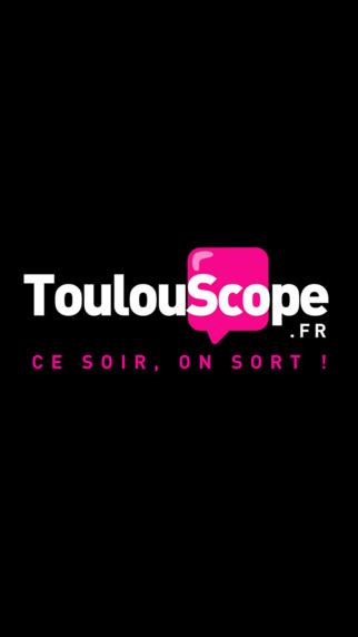 ToulouScope le guide des sorties toulousaines
