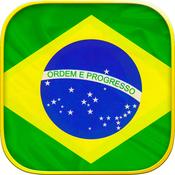 Teach Me Brazilian Portuguese