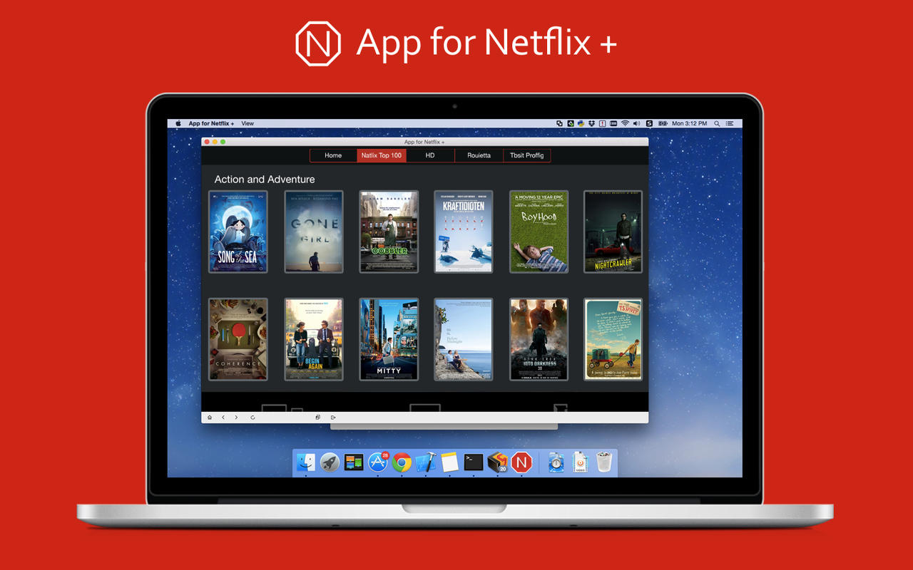 Troubleshooting the Netflix App - TV