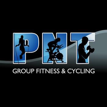 PNT Fitness 健康 LOGO-玩APPs