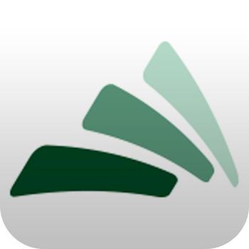 Madison Financial Planning Group LOGO-APP點子