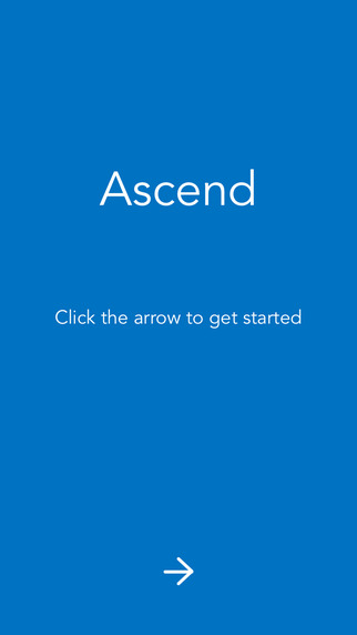 Ascend- Read it later extension for Kindle