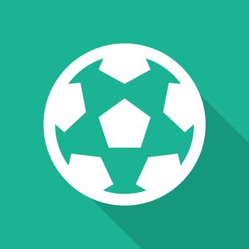SFLA: Amateur football league LOGO-APP點子