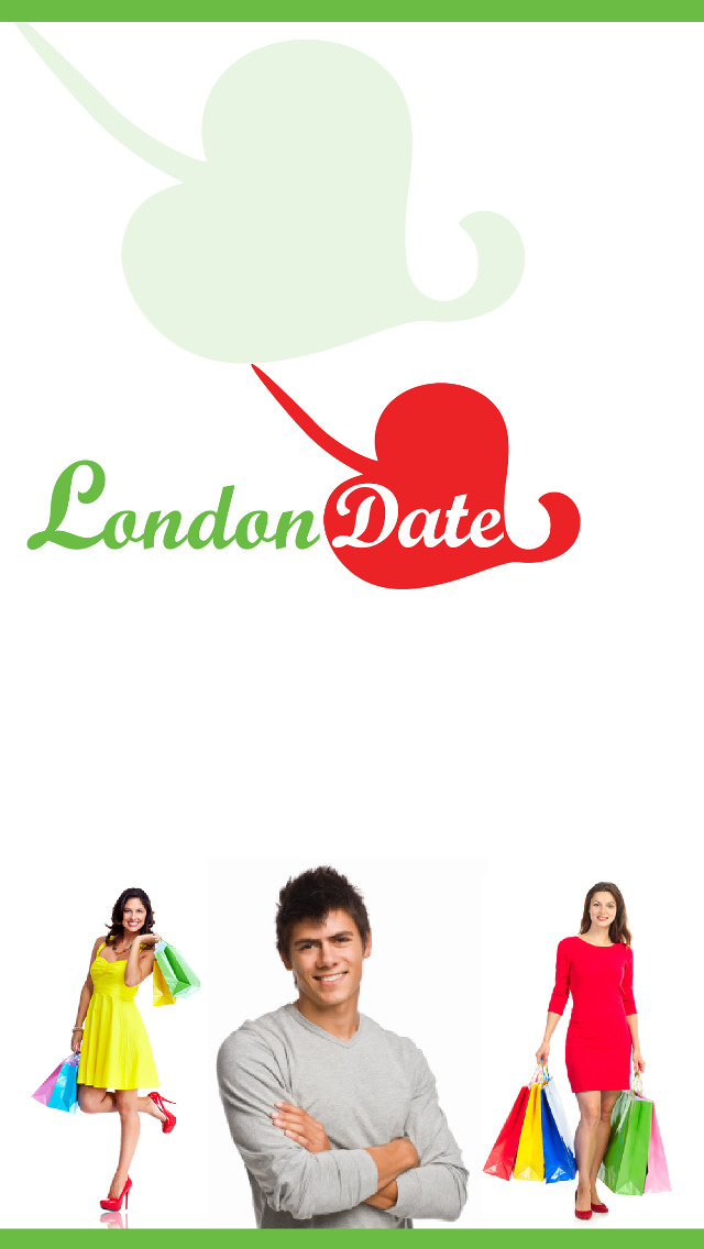 london dating apps Free app where 400 million single muslims can meet, try muzmatch today.