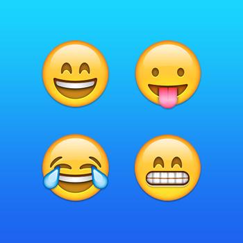 Emojimation — Animated Emoji Keyboard LOGO-APP點子