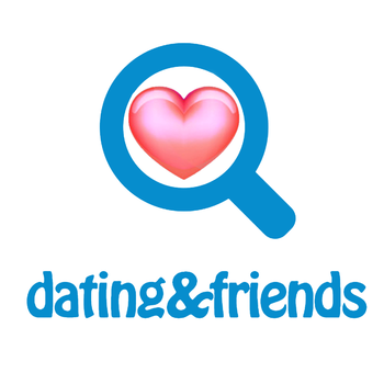 Dating friends app