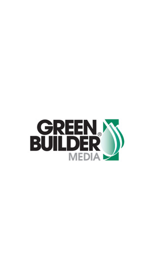 【免費新聞App】Green Builder magazine-APP點子