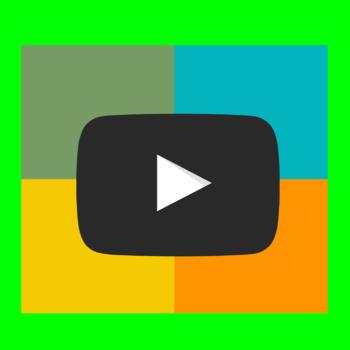 MovieFilter 攝影 App LOGO-APP試玩