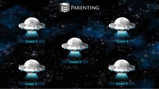 PLATO Course Parenting