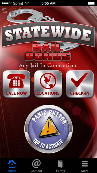 Statewide Bail Bonds