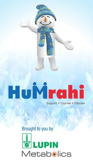 Humrahi Marathi