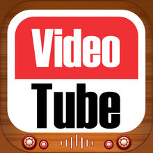 Video Tube free for YouTube - iOS Store App Ranking and App Store Stats