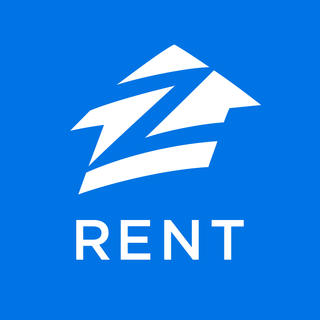 zillow rentals search apartments homes for rent on the