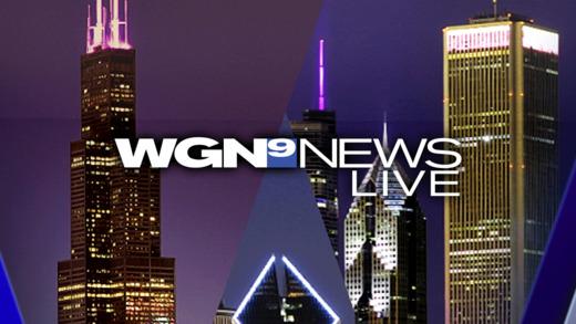WGN Live News