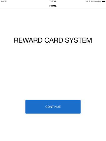 Gabs Card
