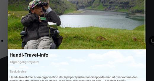 Handi-Travel-Info