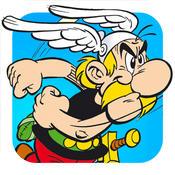 Asterix: 超大耳光