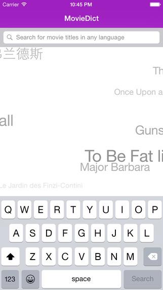 [iPhone/iPad教學]解決越獄(JB)後為何AppStore無法下載與更新 ...
