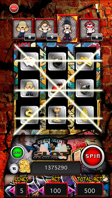 игровой аппарат atronic играть