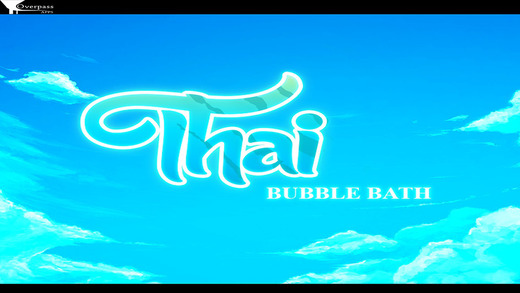 Thai Bubble Bath: The Language Vocabulary Learning Game Full Version