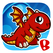 DragonVale - iOS Store App Ranking and App Store Stats