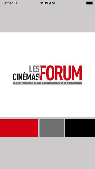 Cinés Forum