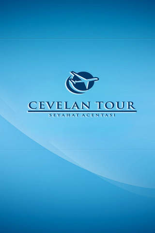 Cevelan Tour screenshot 1