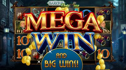 Screenshot 4 Royal Blue Casino — Dazzling Unique Free Slots