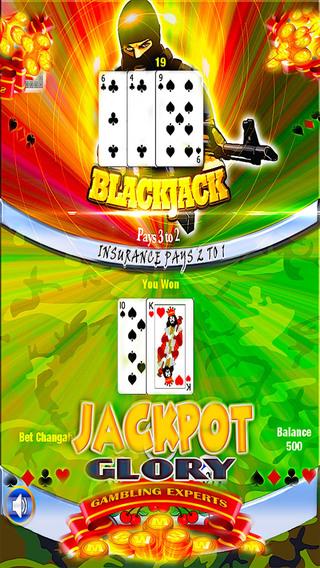 Claysmith poker chips canada