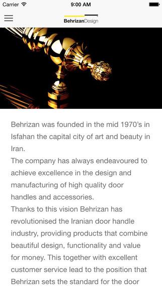 Behrizan