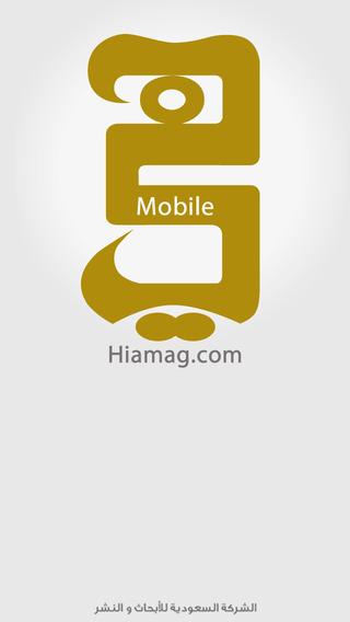 Hiamag.com