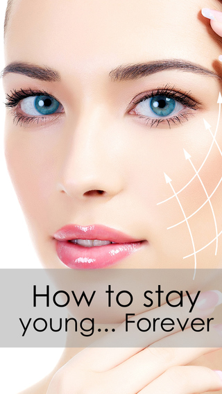 Anti ageing tips and news - The best anti aging treatments research health and beauty tips staying y