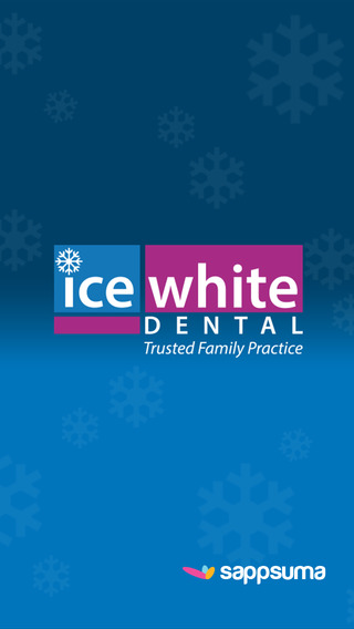 Ice White Grays