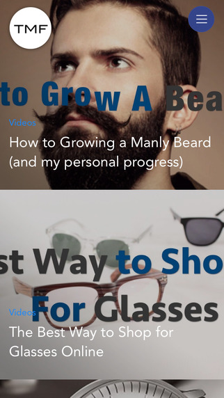 Teaching Mens Fashion