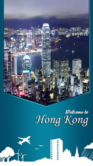 Hong Kong Essential Travel Guide