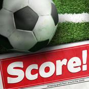 得分!传统足球 Score! Classic Goals