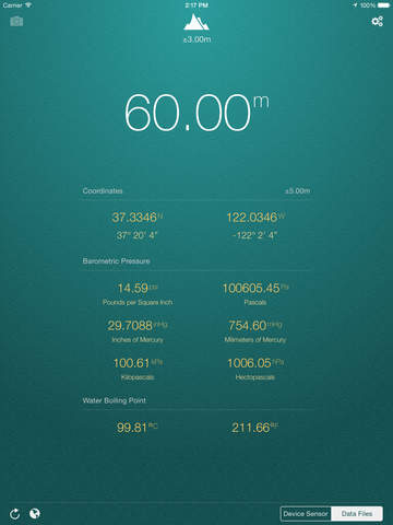 iPad iphone 360x480 2