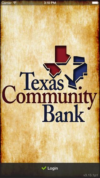 TCB M-Bank