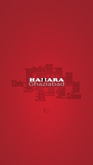 Hamara Ghaziabad